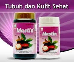 herbal Mastin Dobel