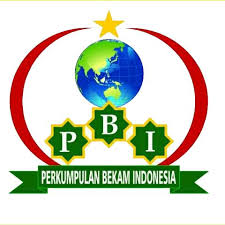 Logo PBI Atau Abi