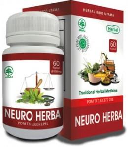 neuro-herba-260x300.jpg
